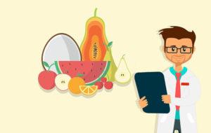 Quelles sont les différences entre le diététicien et le médecin nutritionniste ?
