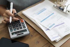 Quelles mutuelles remboursent les frais de diététicien nutritionniste ?